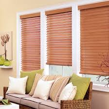 Ideas For Window Treatments by Simple Window Treatment Ideas Beauty Room In Your Home