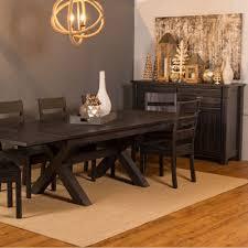 solid wood furniture store saskatoon oaksmith interiors
