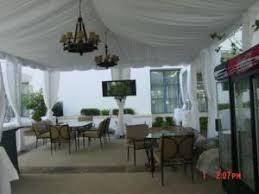 tent rental dallas tent rentals dallas tx party equipment rental