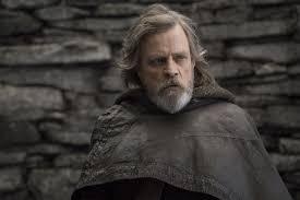 Et Is A Jedi Meme - why luke tried to kill ben solo in the last jedi this star wars