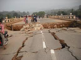 earthquake update burma s earthquake update voa burmese blog
