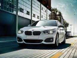 bmw car in india bmw cars india bmw partners with india suppliers to increase