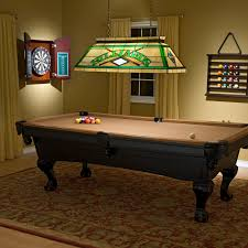 tiffany pool table light z lite z42 billiard island light hayneedle