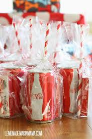 party favor ideas for adults birthday party favors for adults eclectic wallpaper ideas