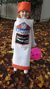 Homemade Cabbage Patch Kid Halloween Costume 40 Homemade Halloween Costumes Babies U0026 Kids