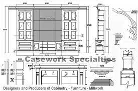 custom cabinets orlando built in closet tv wall units