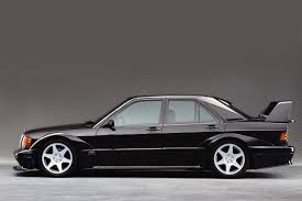 mercedes 190e 2 5 16 evolution ii cars u0026 bikes pinterest
