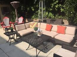 Cheapest Outdoor Furniture by Best 20 Patio Furniture For Sale Ideas On Pinterest U2014no Signup