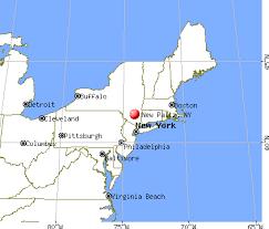 paltz cus map paltz york ny 12561 profile population maps