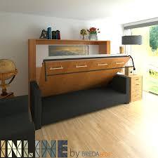 beds sofa wall beds uk murphy bed over plans horizontal inline