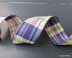 wholesale wired ribbon 137 best ribbon images on ribbons and