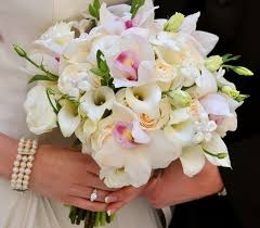 wedding flowers packages floral packages