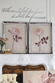 Bedroom Wall Decals Uk 8 Best Wall Art Images On Pinterest Next Uk The Next And Uk Online