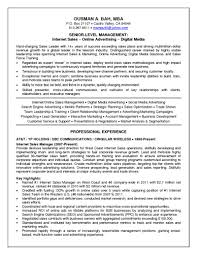 Social Media Resume Template Free Resume Templates On Google Docs Microsoft Office Intended