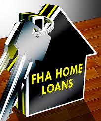 uncategorized archives home loan answer guy