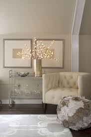 Best Home Images On Pinterest Home Apartment Living And - Living rooms colors ideas