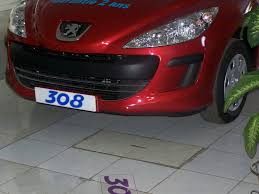 peugeot automobiles the world u0027s newest photos of peugeot and senegal flickr hive mind