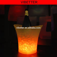 light ice bucket light ice bucket suppliers and manufacturers at
