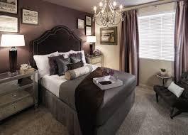 purple and brown bedroom 17 purple bedroom ideas that beautify your bedroom s look