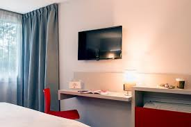 chambre de commerce dax kyriad dax paul les dax prices hotel reviews st paul