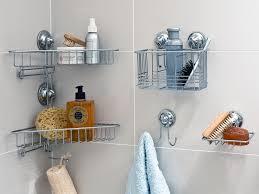 bathroom 19 stainless steel diy small bathroom storage ideas on