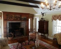 home interiors in colonial home interiors magnificent fromgentogen us