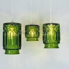 Green Pendant Lights Green Pendant Lighting Green Pendant Lights Nz U2013 Tmeet Me