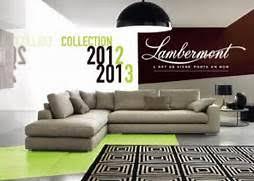 lambermont canapé lambermont canapé prix salon lambermont table de lit mobilier
