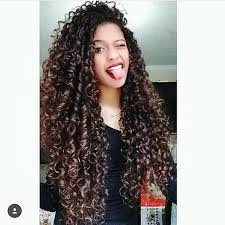 healthy hair fir 7 yr best 25 hair journey ideas on pinterest hair journey tips