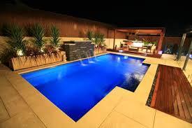 Creative Swimming Pool Designs With Best Lighting Ideas Furniture Swim Pool Designs
