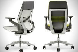 Chair Design Ideas Modern Design With Best Task Chair Best Task - Best design chairs