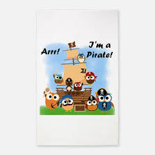 kids pirate rugs kids pirate area rugs indoor outdoor rugs