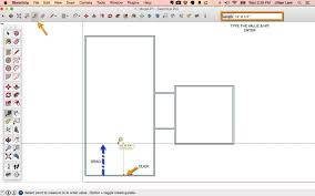 Smartdraw Tutorial Floor Plan by Create A Floor Plan Flooring Create A Floor Plan Inspiring Home