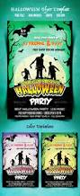 free halloween flyer background day of the dead graphics designs u0026 templates from graphicriver