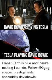 Bowie Meme - 25 best memes about david bowie david bowie memes