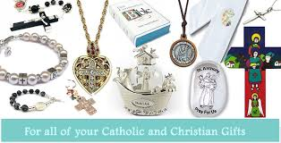 catholic gifts store gifted memories faith catholic and christian gift store