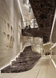 House Design Architecture The Ida International Design Awards Architectural Fashion