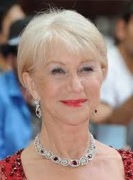 short haircuts for women over 60 years of age short haircuts for women over 60