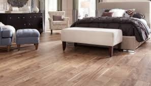 what is wood laminate flooring why laminate flooring is so popular with homeowners