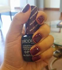vixen nails 16 photos u0026 19 reviews nail salons 9700 s parker