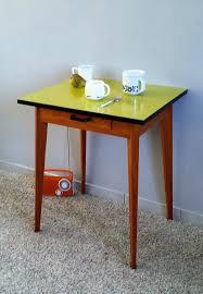 petit bureau pas cher mobilier de bureau professionnel pas cher