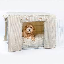 Dog Crate Covers Dog Crate Cover To Fit Ellie Bo Dog Crates
