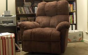 Big Armchair Design Ideas Chairs Exclusive Idea Oversized Chairs Bigmfy Armchair Where You