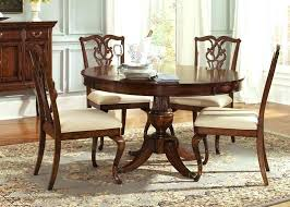 tiburon 5 pc dining table set 5 pc dining table set hangrofficial com