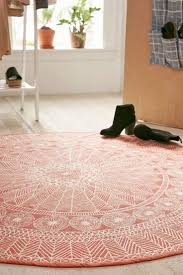 Livingroom Rugs by Best 25 Round Rugs Ideas On Pinterest Carpet Design Designer