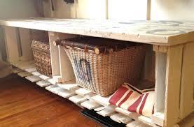 Garden Storage Bench Wooden Outdoor Storage Bench Designs Storage Bench Seat Plans Free
