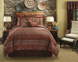 theme comforters southwest style comforters and american indian themed bedding