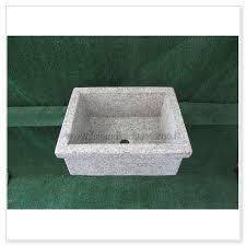 lavelli esterno lavello da giardino pilozzo in graniglia levigata 254 lavandini