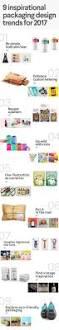 Industrial Design Mobel Offen Bilder 202 Best Trends Images On Pinterest Color Trends Colors And