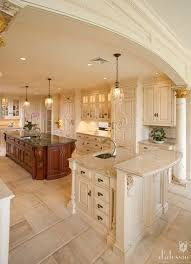 home kitchen interior design photos 5322 best home sweet home kitchens images on